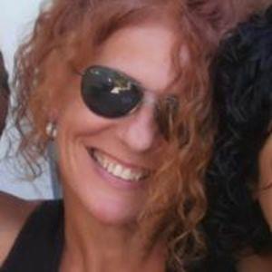 Raquel BraPe