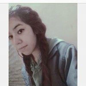 Lorena Gimenez