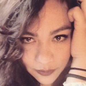 Maria Sandoval