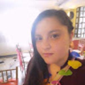 Katherinna Sandoval