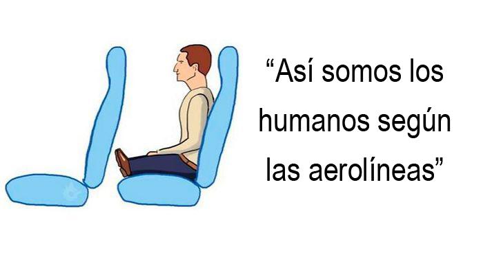 20 Memes De Viajes y Aeropuertos Para Todo El Mundo Que Ha Viajado Al Menos Una Vez