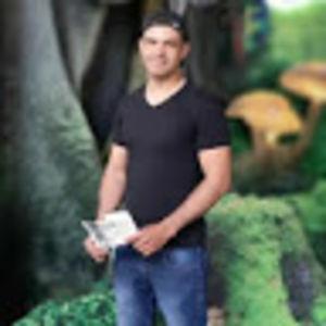 Abraham Velasquez