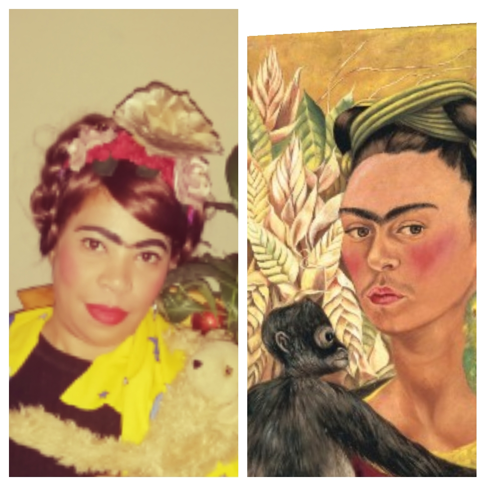 Frida#lety#coronavirus