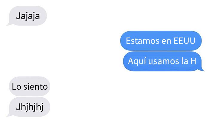 Mi Esposa, Una Listilla Venezolana