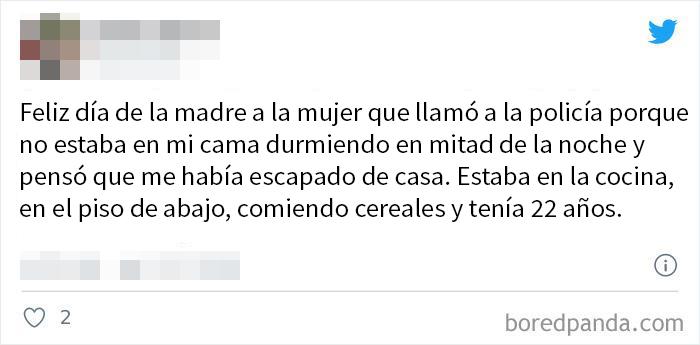Madre Loca