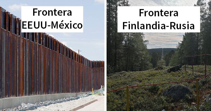 """122000 Personas adoran esta divertida página de instagram que comparte """"problemas fineses"""" (20 imágenes)"""