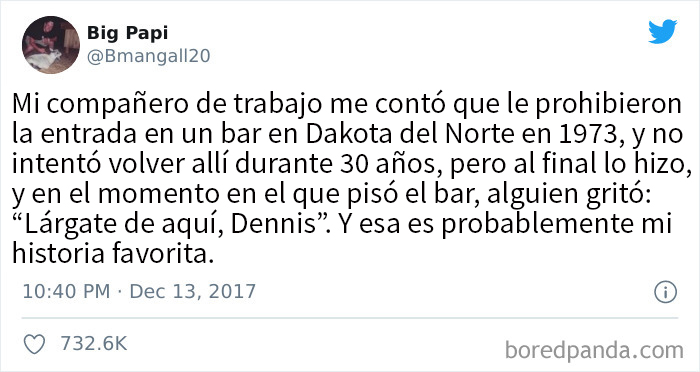 Largo, Dennis