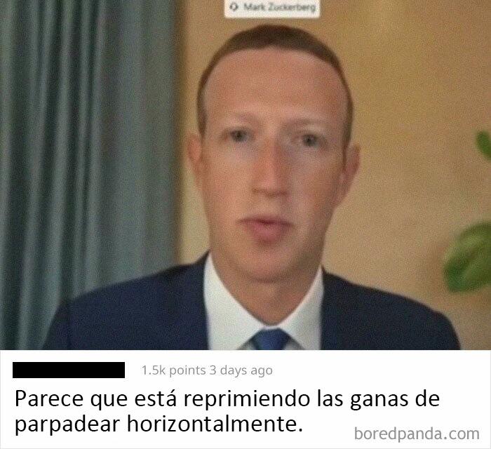 Ni siquiera Facebook puede borrar eso