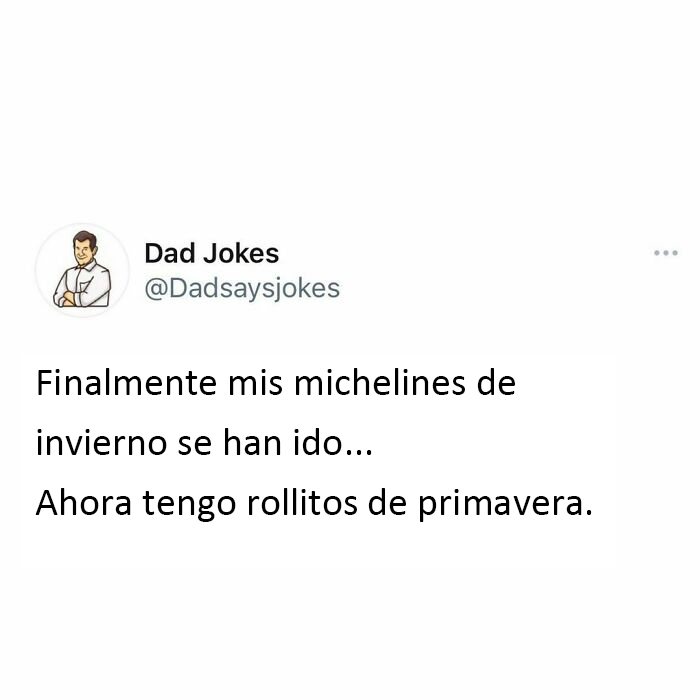30 Punny Dad Jokes From This Instagram Account That Is Dedicated Exclusively To Them (New Pics)