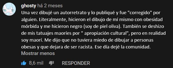 """Gente que """"arregla arte"""""""