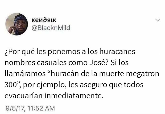 """Llámenlo """"Megatron 300"""""""