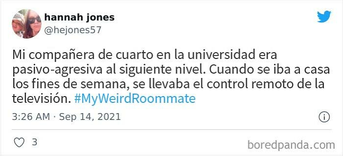 35 Weird And Embarrassing Roommate Stories Shared For Jimmy Fallon's Challenge