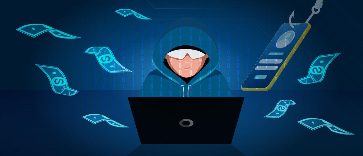 ¿qué Es Phishing? – Claves Para Proteger Tu Información Personal En La Red